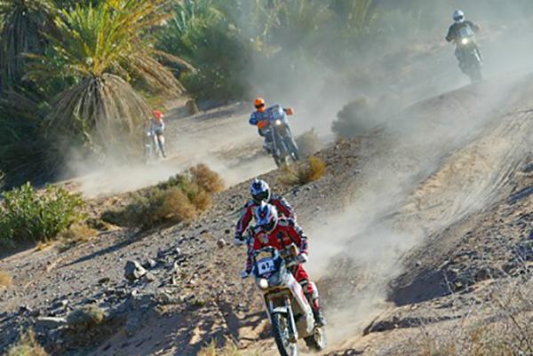 Dakar-03